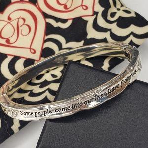 Brighton Bangle Bracelet loved ones